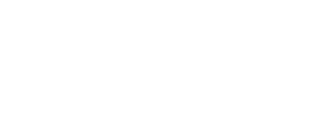 The Tutors' Association Logo white
