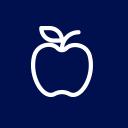 Inspiring Kids tutor icon