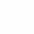 Inspiring Kids logo WHITE